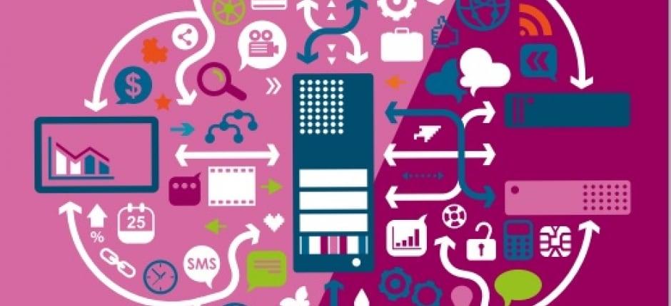 Focus : Quel marché pour le numérique en Haute-Normandie ?
