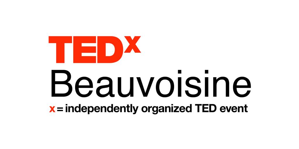 TEDxBeauvoisine