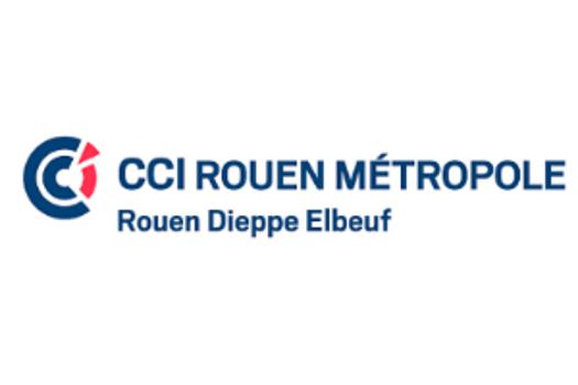cci-logo2