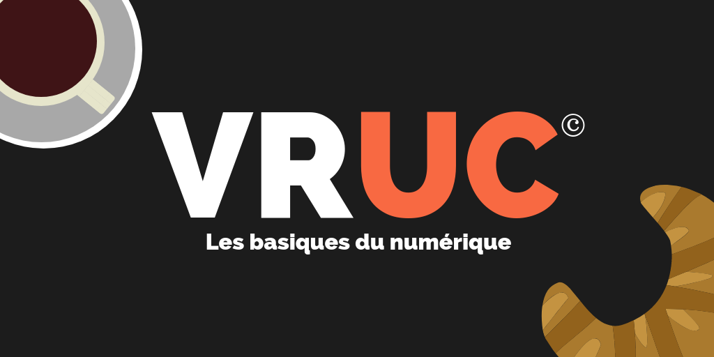 VRUC* Make Your Data Great Again