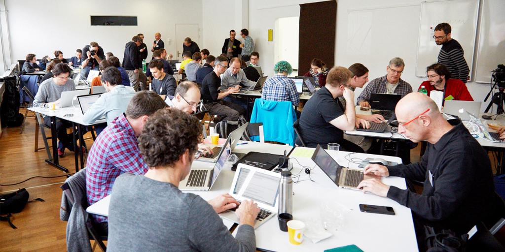 Hackathon : Sécurité & Cybersécurité