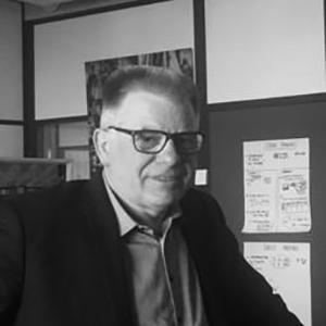 Jérôme Gratien