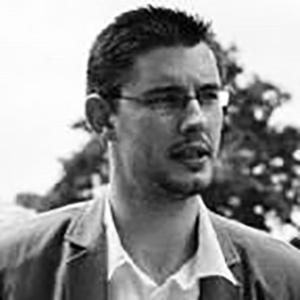 Julien Saltet de Sablet d'Estières