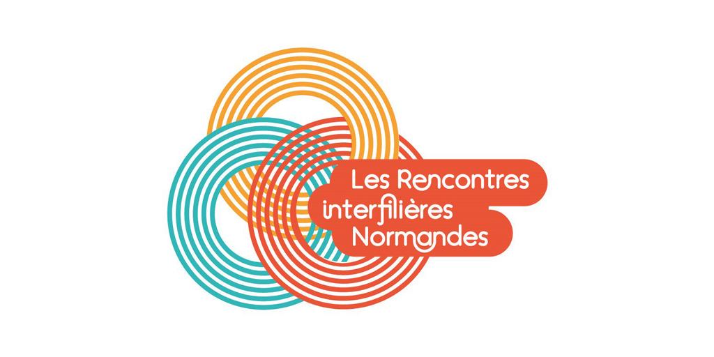 Rencontres Interfilières Normandes