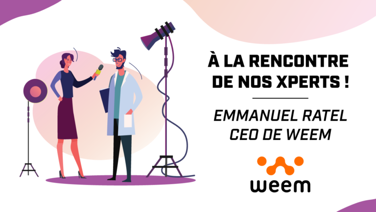 Iterview NWX - Emmanuel-Ratel-Weem