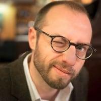 Jean François Pouille - Wiconnect