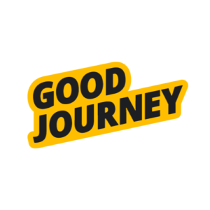 logo de goodjourney