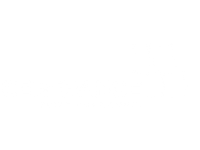 WF21-_0004_CERFRANCE