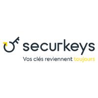 logo-SecureKeys-200x200