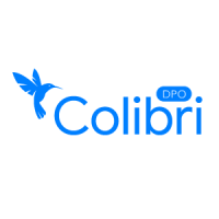 logo-colibri-dpo-300x300